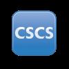 CSCS-01