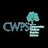 CWPS-01