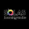 Solas-01