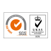 UKAS-01 (1)